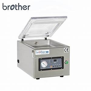BROTHER VM300TE/A