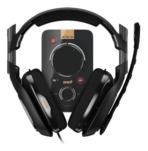 ASTRO Astro A40 Tr + Mixamp Pro